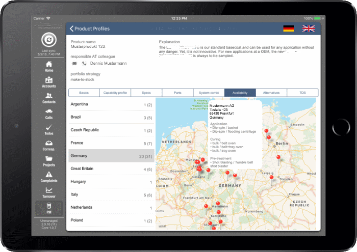 ipad_crm_muster