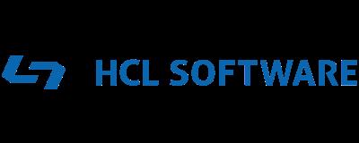 logo_hcl