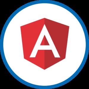 hcl_angular
