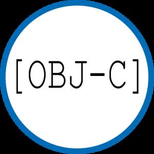 ios-objc