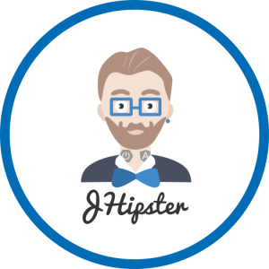 java-jhipster