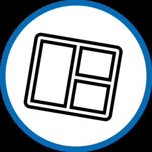 java-portal